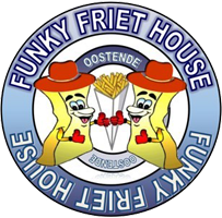 Funky Friet House